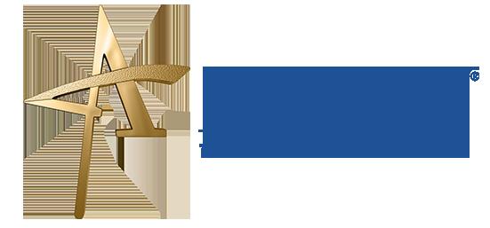 Addy-AwardseR
