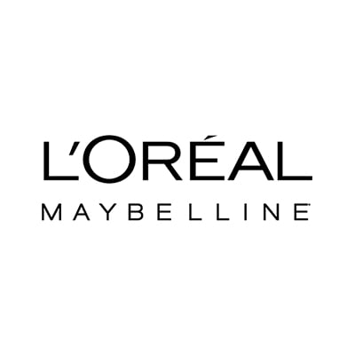 L'oreal Maybelline