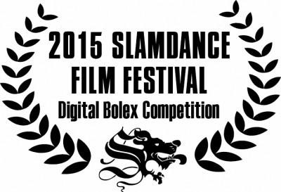slamdance13.laurelsOffSelsparky blackOnWhite